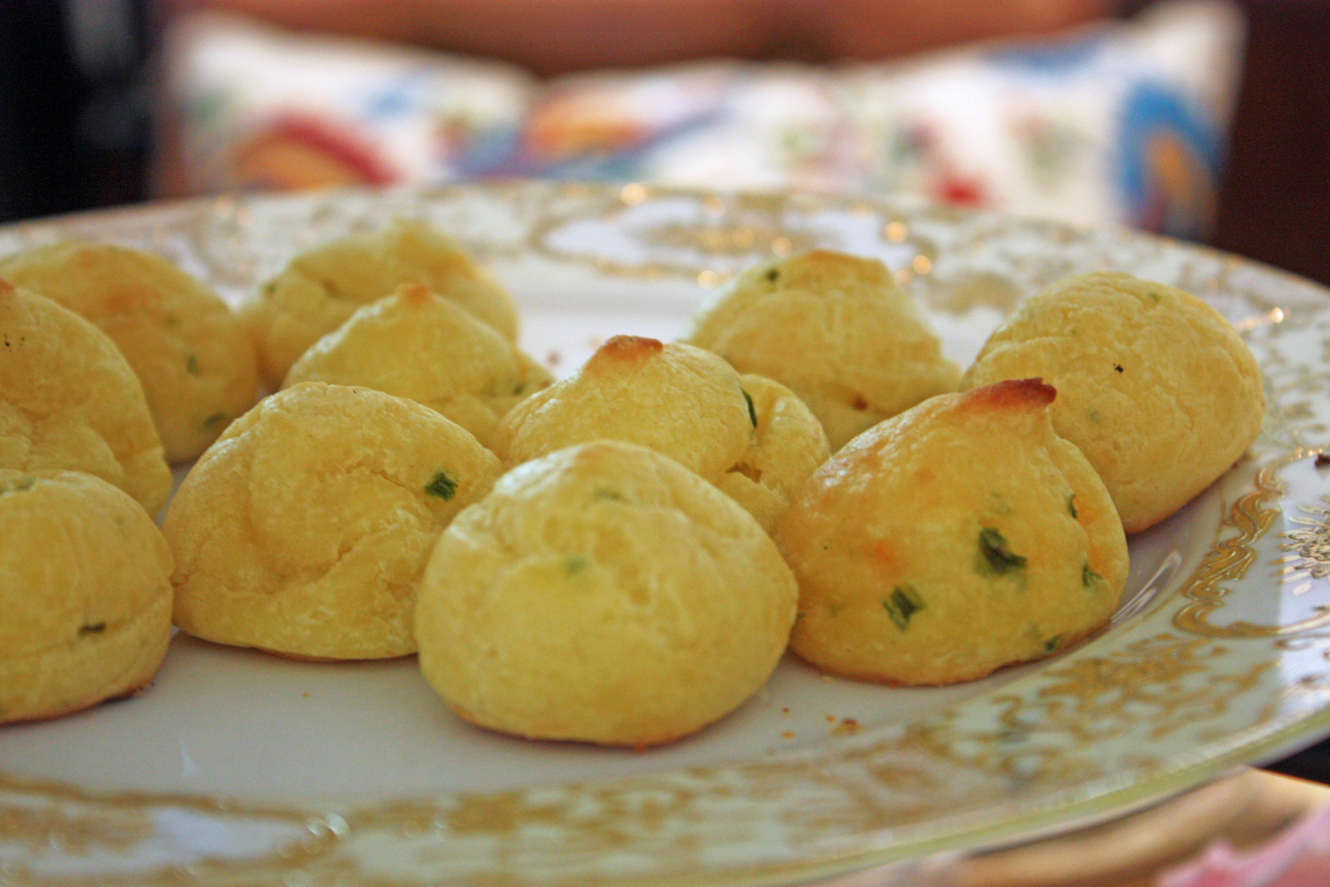 jalapeno puffs