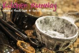 kitchen runway