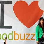 2nd annual foodbuzz festival