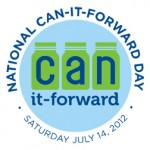 CanItForward Logo_color