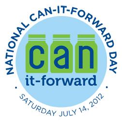 CanItForward Logo_color