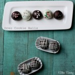 oreo cookie balls