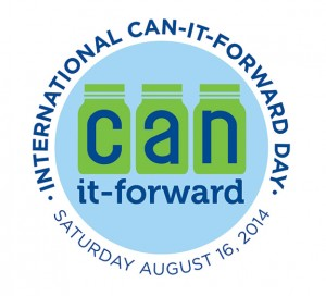international can it forward day 2014